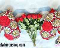 Ruralafrican Shop