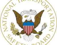 Conseil national de la sécurité des transports