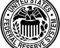 Réserve fédérale des États-Unis