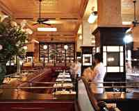 Balthazar Restaurant, London