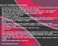Corsica Studios