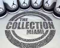 The Collection Miami