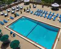 Holiday Inn Gainesville - University Center