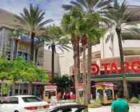 Shops at Midtown Miami