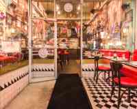 Havana 1957 Cuban Cuisine Lincoln Road