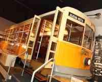 HistoryMiami Museum