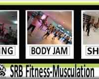Muscu-fitness Srb