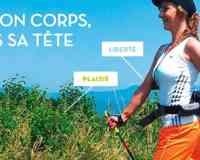 Alfa-Coach France