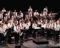 Orchestre d'Harmonie de la Ville de Belfort