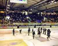 Rhe Hockey Rouen
