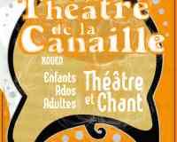 Théâtre de la Canaille