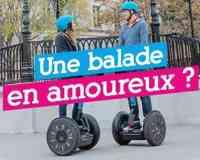 Agence Mobilboard de Rouen
