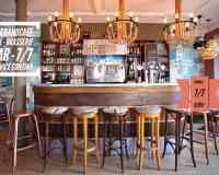 O Grand Café Rouen