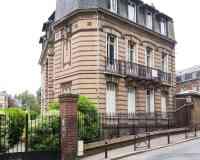 Le Cottage Rouennais Appart Hotel Meublé de Tourisme Rouen