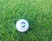 Compet Golf