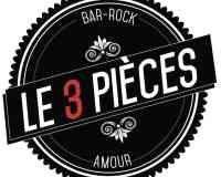 Le 3 Pièces Muzik'Club