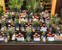 Le Palais du Fruit