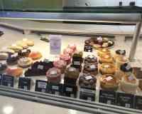 Boulangerie Patisserie Jullien