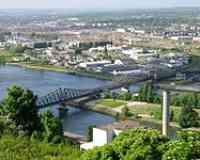 Viaduc d'Eauplet