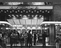 UGC Cyrano & UGC Roxane - Versailles