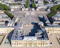 Place d'Armes (Versailles)