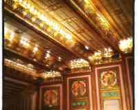 Civic Opera House