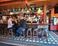 Doyles Bar