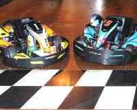 Kylemore Karting