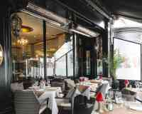 Marco Pierre White Steakhouse & Grill