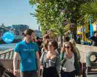 Dublin Free Tours - Generation Tours