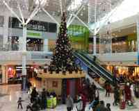 Liffey Valley Shopping Centre
