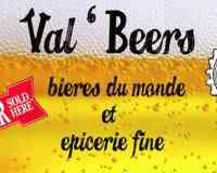 Val'Beers