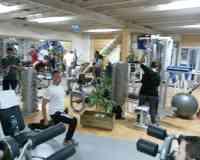 Salle de sport Montpellier Winner's Gym