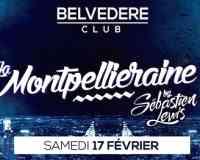 Belvedere Club