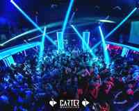 Carter Club Montpellier