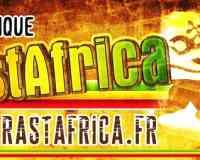 Rastafrica Boutique Rasta