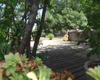Jardin en Scène