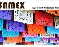 Casamex