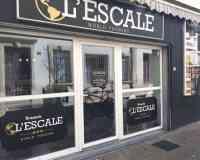Brasserie L'escale  Montpellier
