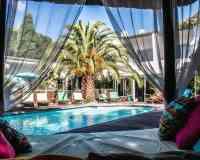 Villa Lantana - Chambres d'Hotes au Cap d'Agde