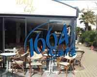 1664 cafe