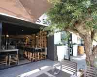 Restaurant le 106 Montpellier .