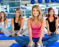 gym Sunsud € 120 / year