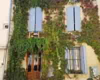 Maison d'Hôtes Douce France