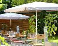 Hôtel Restaurant Campanile Montpellier Sud