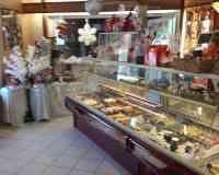 Boulangerie Patisserie la Fontaine Rodolphe