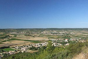 Saint-Dionisy