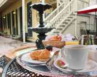 Andrew Jackson Hotel, a French Quarter Inns Hotel