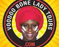 The Voodoo Bone Tours