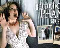 French Quarter Phantoms Tours